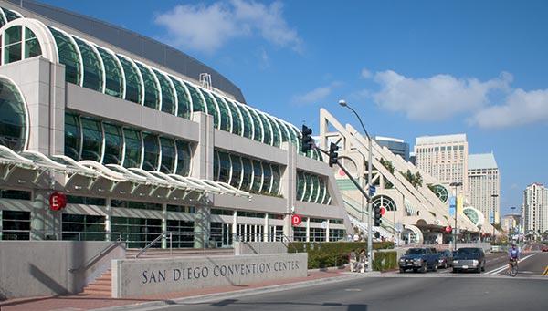 San diego tourism leaders applaud mayor 39 s plan to expand for Worldwide motors san diego ca