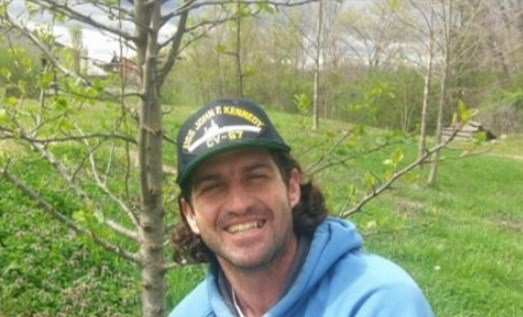 Carlsbad surfer disappears in Mexico
