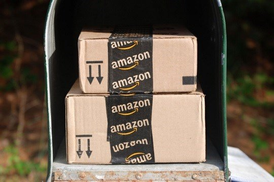 Amazon extends U.S. free shipping for all customers to Dec. 18