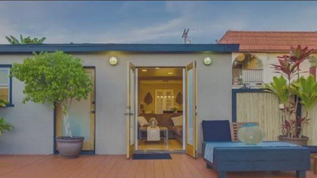 Strict vacation rental rules upheld in Santa Monica, could this impact San Diego?
