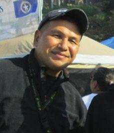 Geoward Eustaquio, age 53 (Facebook photo)