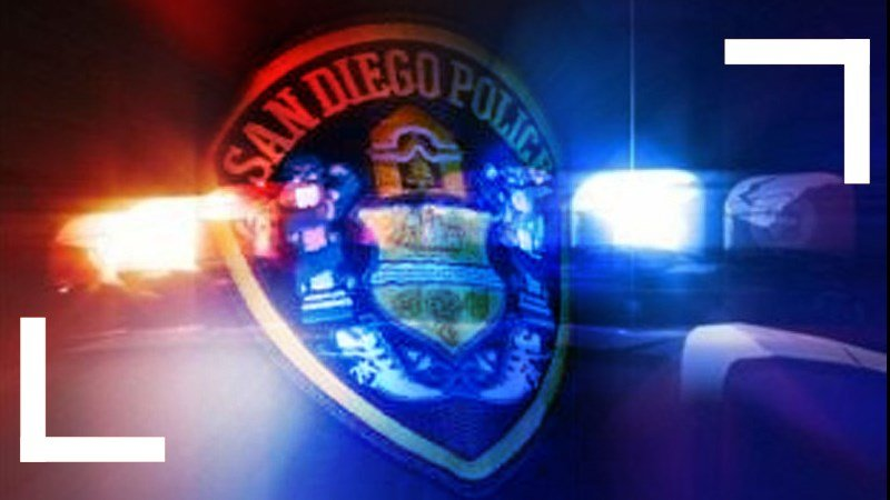 San Diego Police to increase bicycle and pedestrian safety enforcement