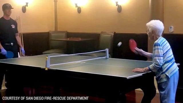 San diego match switch dating