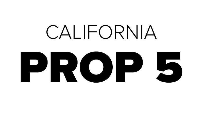 California Prop 5 explained: Property taxes for seniors
