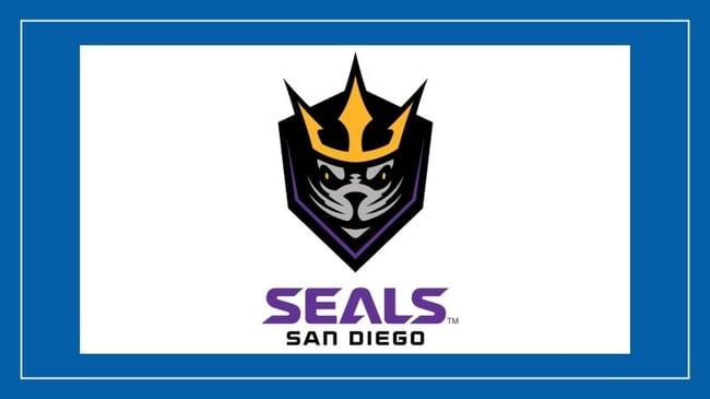 San Diego Indoor Lacrosse Team Wins Debut Game
