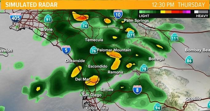 Home - CBS News 8 - San Diego, CA News Station - KFMB ...