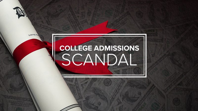 2 san diegans indicted in nationwide college admissions