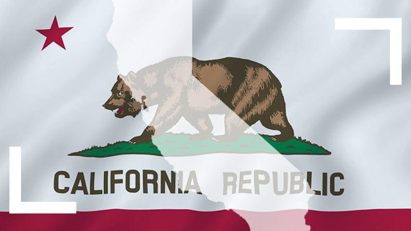 how to buy a gun in california