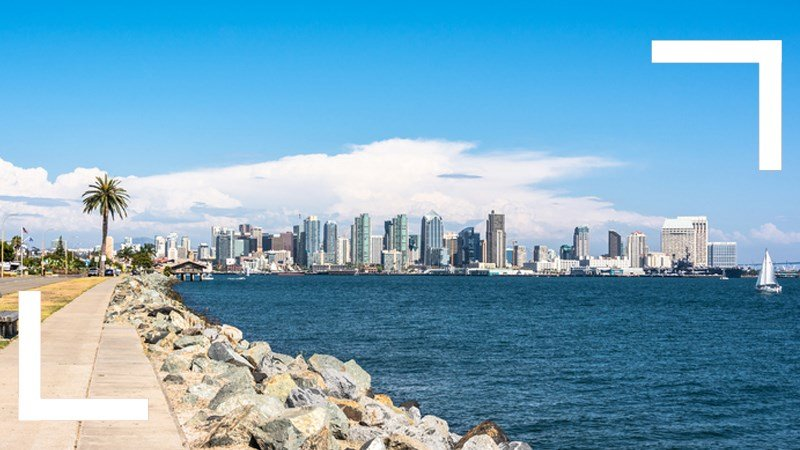 San Diego City Council repeals ordinance banning sleeping ...